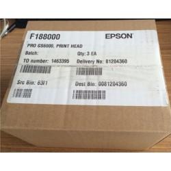 New Original Epson GS6000...
