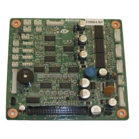 Brand New I/O Board for...