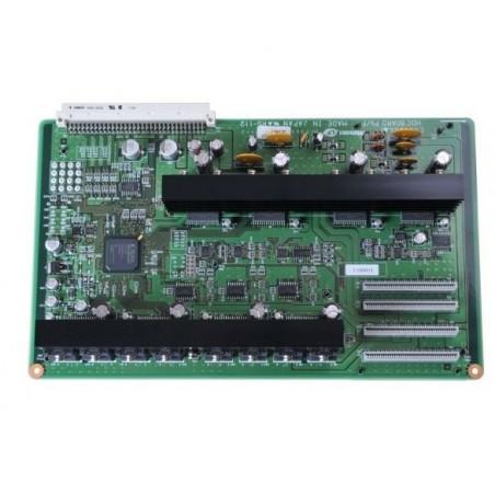 Brand New Mimaki JV5 HDC Board