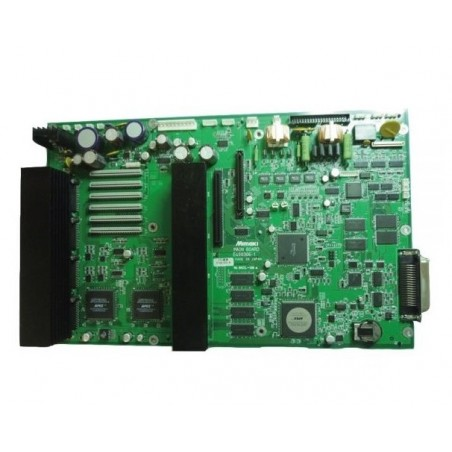 Brand New Mainboard for...