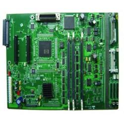 Original HP DesignJet 5500...