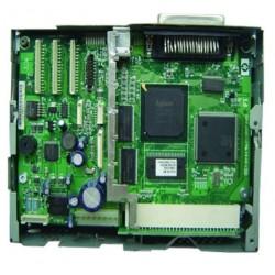 Original HP DesignJet 130nr...