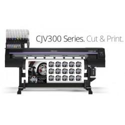 Mimaki CJV300 Eco Solvent...