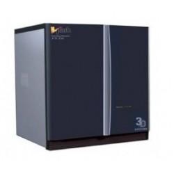 3D Systems VFlash 3D Printer