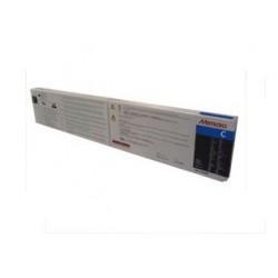 SPC-0380C