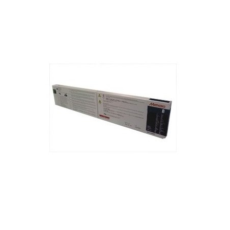 SPC-0380K