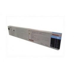 SPC-0380LC