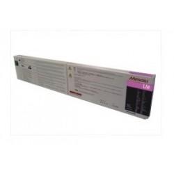 SPC-0380LM