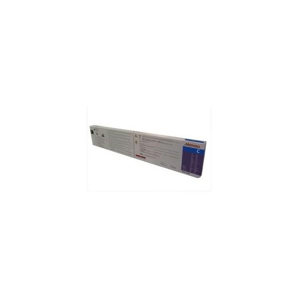 SPC-0440C