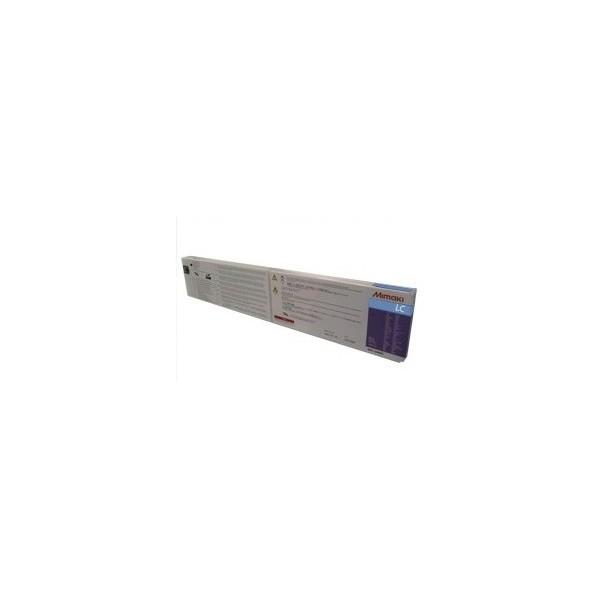 SPC-0440LC