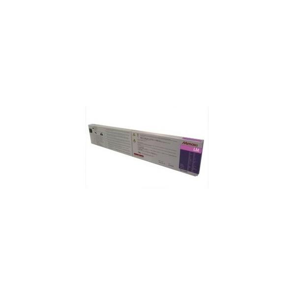 SPC-0440LM