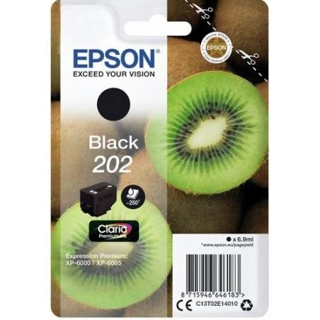 Epson Kiwi 202 Claria