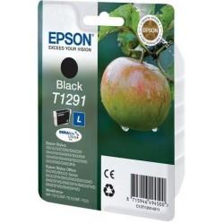 Epson Apple T1291 Black