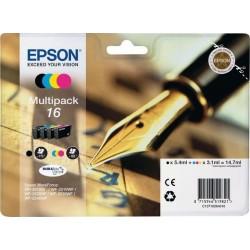 Epson Pen 16 Multipack