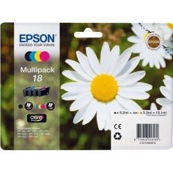 Epson Daisy 18 Multipack