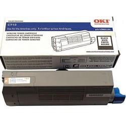 Brand New OKI 43866104...