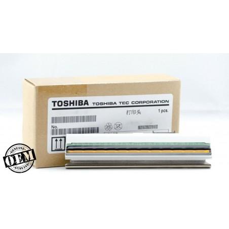 Toshiba B-SX8T
