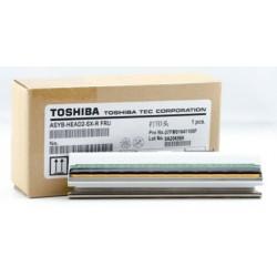 Toshiba B-452-HS