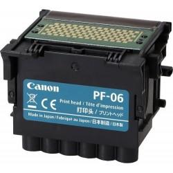 Canon PF-06