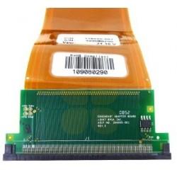 HP FB950 FRM