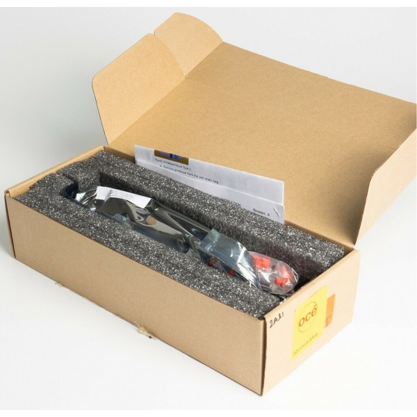 GT 460/1260/1280 Printhead 3010115446