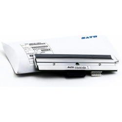 R29797000 for CL408NX Printers