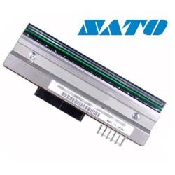 New Original SATO GH000781A...