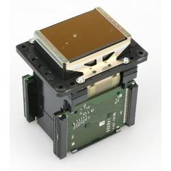 Roland RE640/VS640/RA640
