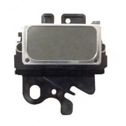 Roland Head Assy Inkjet L - 22805318