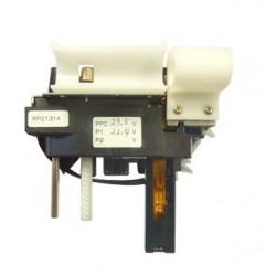 Roland PC12