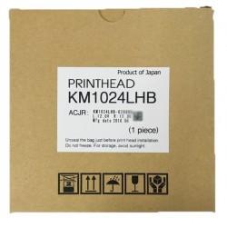 KM1024 LHB 42PL