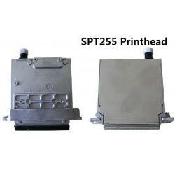 New Original Seiko SPT-255...