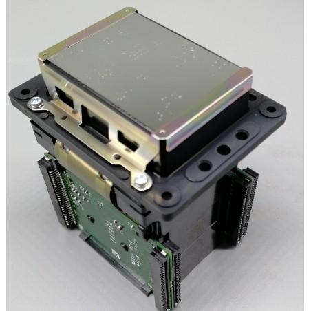 Mutoh DX7 Printhead DG-42987/DG-43988
