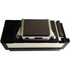Mutoh RJ-900C / RJ-901C Printer - DG-44246
