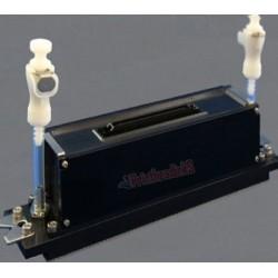 Kyocera KJ4C-0360 Oil Inkjet