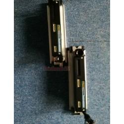 Kyocera KJ4A-AA UV Inkjet