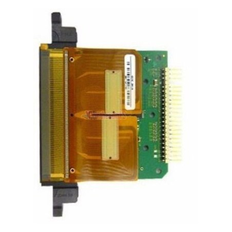 Sapphire QS-256/30 AAA