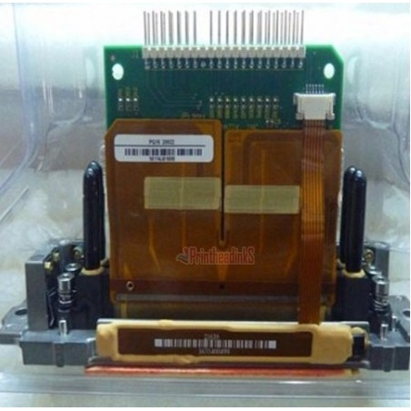 Sapphire QS-256/80 AAA