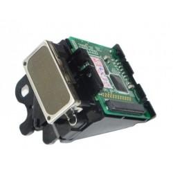Printhead Epson DX2 F055090