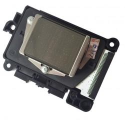DX7 Unlocked F177000 Printhead For Epson 3800C