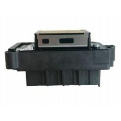 Epson PRO 3000 printhead - F196010