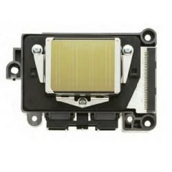 Epson Pro 3880 / 3890 / 3885 / R3000 Printer Printhead - F196000