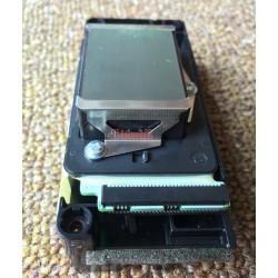 Waterbase F158000 DX5 Printhead for Epson R1800 R2400 Printer