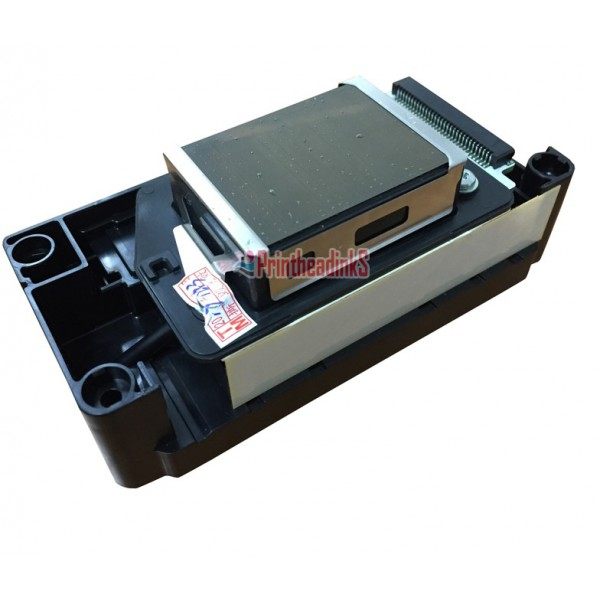 DX5 Print head F158000 for Espon R1800