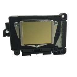 Epson F189010 Printhead Unlocked DX7