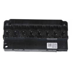 DX5 Water Based Printhead F160000/F160010