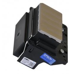 Epson 7700 / 9700 / 9910 / 7910 Printhead-F191010 / F191040 / F191080