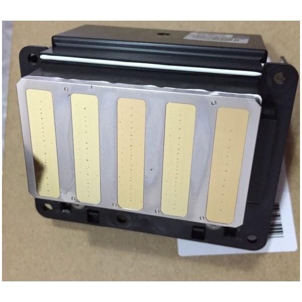 Printhead - F179000 / F179010 / F179020 / F179030