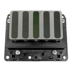 Print head Solvent FA12000 / FA12060 / FA12081