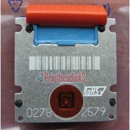 Xaar 128/80W Printhead (Purple)